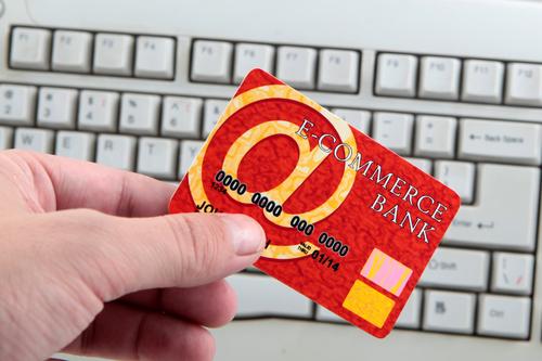 nätcasino betalningar