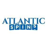 Atlantic Spins